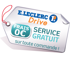 Courses le sp cialiste des courses en ligne drive et retrait magasin Leclerc drive vitry sur seine